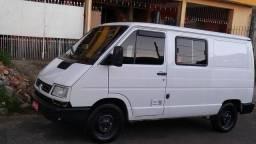 Trafic 2000
