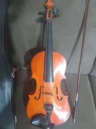 Violino infantil  ano 1997