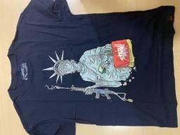 Camiseta Stain