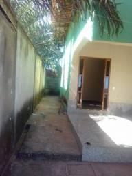 Casa a venda em Goianira - GO. setor serra dourada