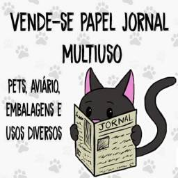 Jornal multiuso
