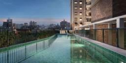 Título do anúncio: Living Nord View - Apartamento de 64 à 116m², com 1 à 3 Dorm - Jardim Paraíso - SP