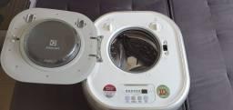 Maquina de Lavar Electrolux Mini Silent 3 Kg