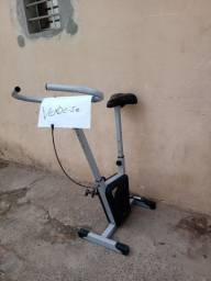 Uma bicicleta Dream