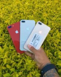 iPhones 8 Plus 64gb