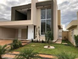 Construa lindissima casa em Resende