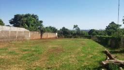 Venda | Terreno com 1075 m². Conjunto Vale Azul, Sarandi