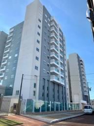 Apartamento Para Aluguel Edifício Valência