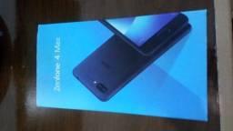 Zenfone 4 max 32 GB