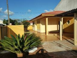 Casa vende_se