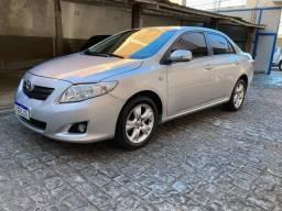 Corolla xei 2011 (EXTRA)