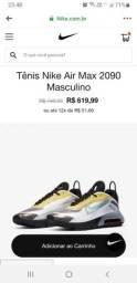 Nike Air Max 2090 tam38