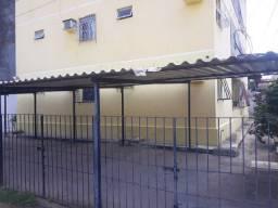 Vendo apartamento térreo em Paulista