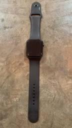Apple Watch SE - 44mm