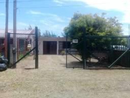 Casa em Balneário Pinhal (Pinhal Sul)