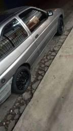 vendo escort 1.6ap 1995