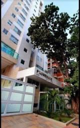 Apartamento à venda com 2 dormitórios em Ponta verde, Maceió cod:AP0596