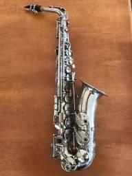 Saxofone Alto Mib Eastman