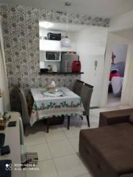 Lindo apartamento próximo Uberlândia shopping e unitri