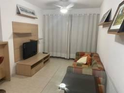 Ótimo apto no Cores da Lapa, Sala e Quarto separados, cozinha, 1 vg, 45 m²