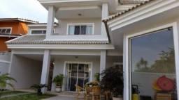 Título do anúncio: GG conquiste sua casa sem juros