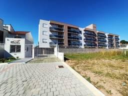 Apartamento à venda com 2 dormitórios em , cod:A3060
