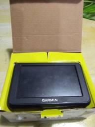SÓ AGORA!!! GPS Garmim
