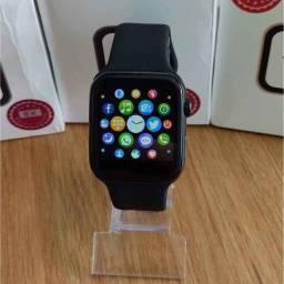? Poucas Unidades ? Relógio Inteligente Smartwatch X8 Lançamento