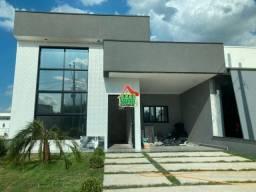 Vender casa em Indaiatuba, no Condomínio Residencial Bréscia