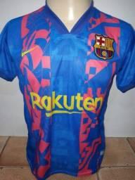 Camisa Sport (P,M,G,GG)