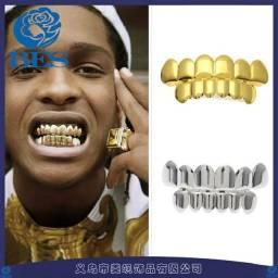 Jóia pra os dentes