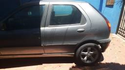 Fiat palio 98 1.6 16v