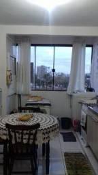 Torres - Apartamento Padrão - Parque Balonismo