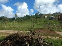 Vendo terreno em São Cristóvão cidade.
