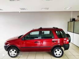 Ford /Eco Sport XLS 1.6 2004 Completa