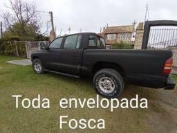 Camionete Dakota Dodge