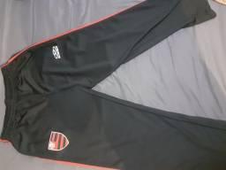 Calça moletom original da olympicos. Flamengo