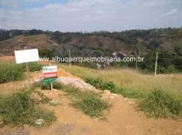 Título do anúncio: 2475 Ref. Terreno à venda em Matias Barbosa