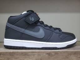 Nike Dunk Mid Pro Size 38