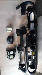 Kit airbag sportage