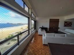 Apartamento com 3 dormitórios, 150 m² - venda por R$ 3.200.000,00 ou aluguel por R$ 9.000,