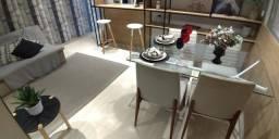 O melhor condomínio do Bairro Engenho Nogueira - Projeto Diferenciado - (31) 98597_8253