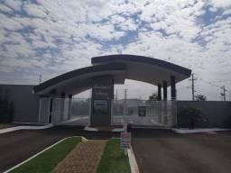 Terreno condomínio fechado Araras