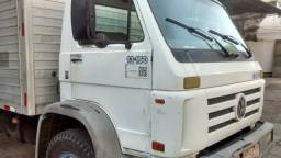 Vendo.caminhão 13-150