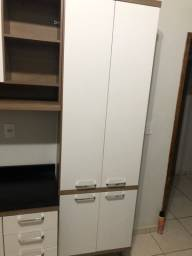 armário de cozinha 1 parte