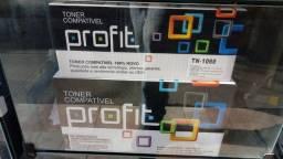 Toner Modelos Brother, HP e Samsung a partir de R$ 59,00