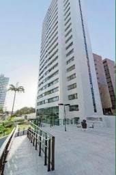 Apartamento Flat para alugar em Boa Viagem