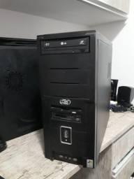 Pc / Dual Core 5800 3.12Ghz /Ddr2