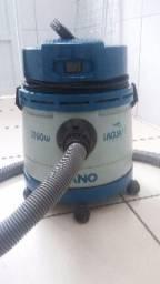 Aspirador de água e pó Arno