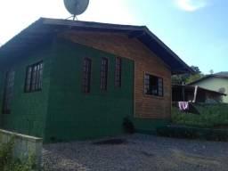 Casa em condominio rural bem proximo do centro
